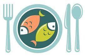 Aschermittwoch Fisch